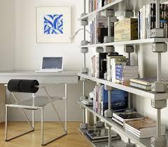 am agement petit bureau am駭ager un petit bureau 100 images am駭ager un petit bureau