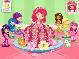 jeux de cuisine aux fraises cuisine aux fraises android jeu apk com budgestudios