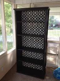 Ikea Billy Bookcase Shoes Best 25 Bookcase Redo Ideas On Pinterest Cheap Bookcase
