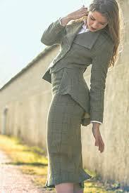 77 best women u0027s tweed images on pinterest country wear tweed