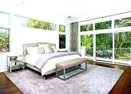 virtual interior design online free bedroom designer online luxury interior design online free latest