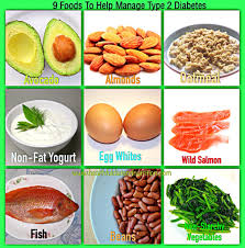 Diabetes Causes And Symptoms Diabetes Food Diabetes And Food