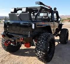 07 jeep wrangler teraflex third row seat for 07 jeep wrangler 4 door jeep