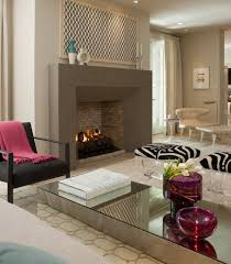 awesome inexpensive fireplaces with fireplace mantel ceiling