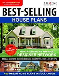 house planners 1001 all time best selling home plans home planners