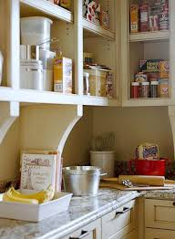 Kitchen Pantry Cabinet by 112 Best Walk In Pantries Images On Pinterest Kitchen Ideas