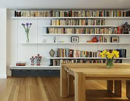 bookcase floating bookshelf walmart floating bookshelf target