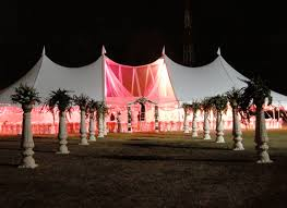 wedding tent for sale wedding tents for sale south africa manufacturers of tents