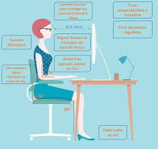 si鑒e informatique ergonomique si鑒e informatique ergonomique 28 images souris ergonomique