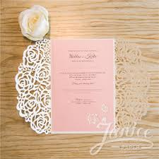 photo insert cards laser cut insert cards wholesale wedding invitations wedding