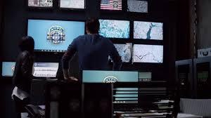 avengers infinity war teaser trailer 1 2018 hd phase 3 promo