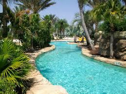 greats resorts palisades resort orlando tripadvisor