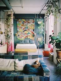 wall hangings for bedrooms microtrend let s talk about woven wall hangings decor8