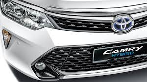 nissan malaysia promotion 2016 head to head peugeot 508 vs toyota camry hybrid carsome malaysia