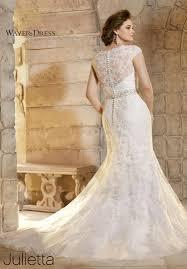 aliexpress com buy elegant plus size wedding dresses mermaid