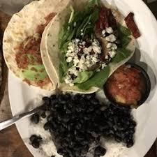 bleu orleans cuisine photos for the bleu cafe food yelp