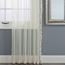 indoor charlotte sheer curtain panel charlotte sheer voile window