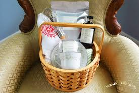 Breakfast Gift Baskets Pancake Breakfast Gift Basket