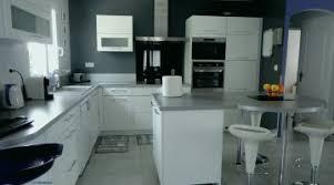 cuisine bordeaux et blanc 25 cuisine bordeaux et gris idées de cuisine