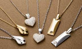 memorial jewelry for ashes memorial jewelry care2 healthy living