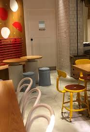 Plan De Travail 3m20 by 41 Best Chaises Nicolle Couleurs Ral Images On Pinterest Chairs