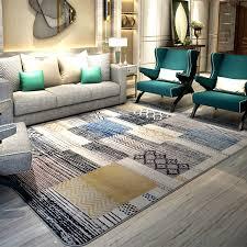 table basse chambre japon et corée du sud vent tapis salon table basse chambre de chevet