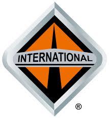 alfa romeo logo png international truck logo alfa romeo logo png johnywheels