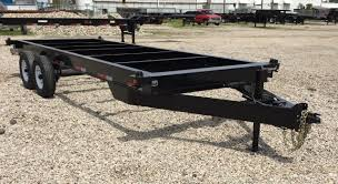 20 foot tag pull chassis chassisking com
