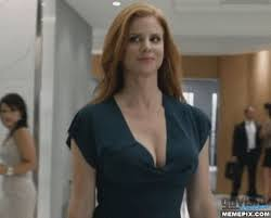 Your Moms Chest Hair Meme - deluxe your moms chest hair meme any love for sarah rafferty donna