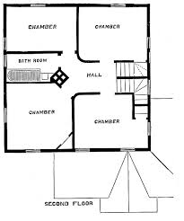 cottage house floor plans cottage house plans cottage