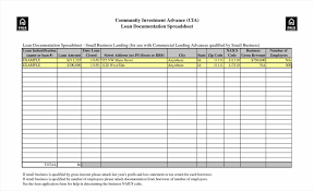 Auto Lease Calculator Spreadsheet Tutorialus Calculating And Classifying Bmi In Govindus