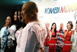 film komedi moderen gokil 3 asosiasi jurnalis warga indonesia film komedi moderen gokil