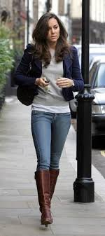 kate middleton casual 21 best images about style on ingrid nilsen and