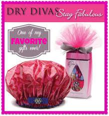 dry divas coupon code tiny oranges oc mom blog inspiring