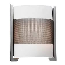 Led Wall Sconces Indoor Led Wall Sconces Bellacor