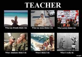 Teacher Meme Posters - teacher meme posters 28 images best 25 art teacher meme ideas on
