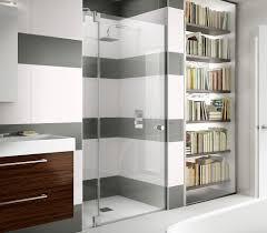 bathroom luxury bath accessories bathroom ideas on a budget