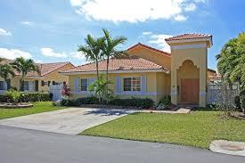 7th heaven house floor plan 4 bedroom home for sale nassau bahamas 7th heaven properties