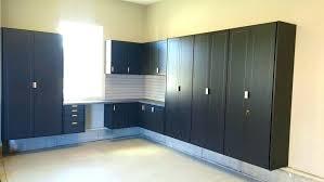 wall mounted garage cabinets modular garage storage familijna info