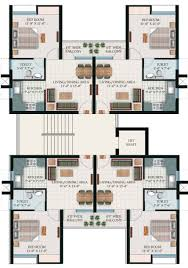 100 cluster home floor plans 15 inspirations of 5 bedroom cluster home floor plans sare crescent parc ashberry homes 3 bhk flats in amritsar