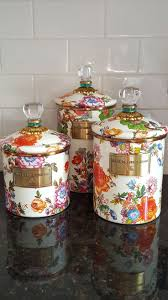 best 25 canisters ideas on pinterest kitchen canisters