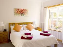 garden views u2013 bed u0026 breakfast at tiffany u0027s
