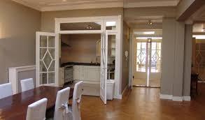 living room dining room paint ideas living room dining paint ideas centerfieldbar