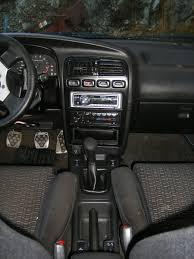 nissan patrol 1990 interior car picker nissan primera interior images