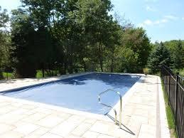 Inground Pool Patio Designs Ingroundpool Landscape Designs Ideas U2014 Home Landscapings