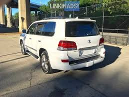 used 2015 lexus lx 570 selling my used lexus lx 570 2015 used cars dubai classified