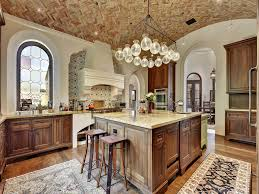 Interior Spanish Style Homes 100 Spanish Style Kitchen Cabinets 866 Best Kitchens Images