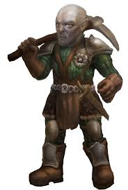25 best duergar images on pinterest character art character