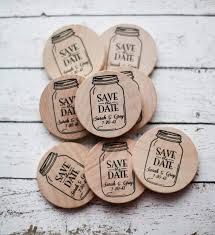 wedding magnets wedding favors magnets ideas wedding favors ideas for weddings ideas