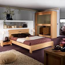 chambres modernes chambres modernes idées décoration intérieure farik us